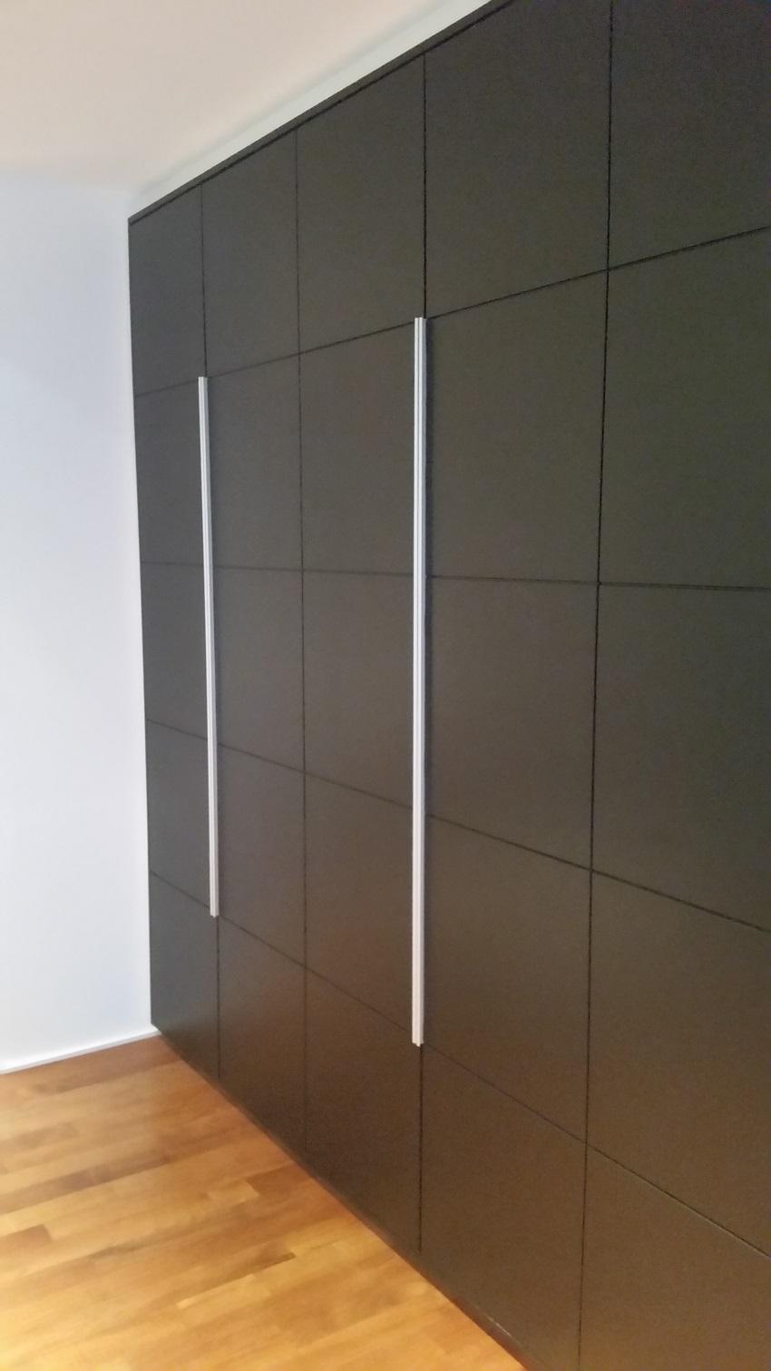 menuiserie lacroix agencement. Black Bedroom Furniture Sets. Home Design Ideas