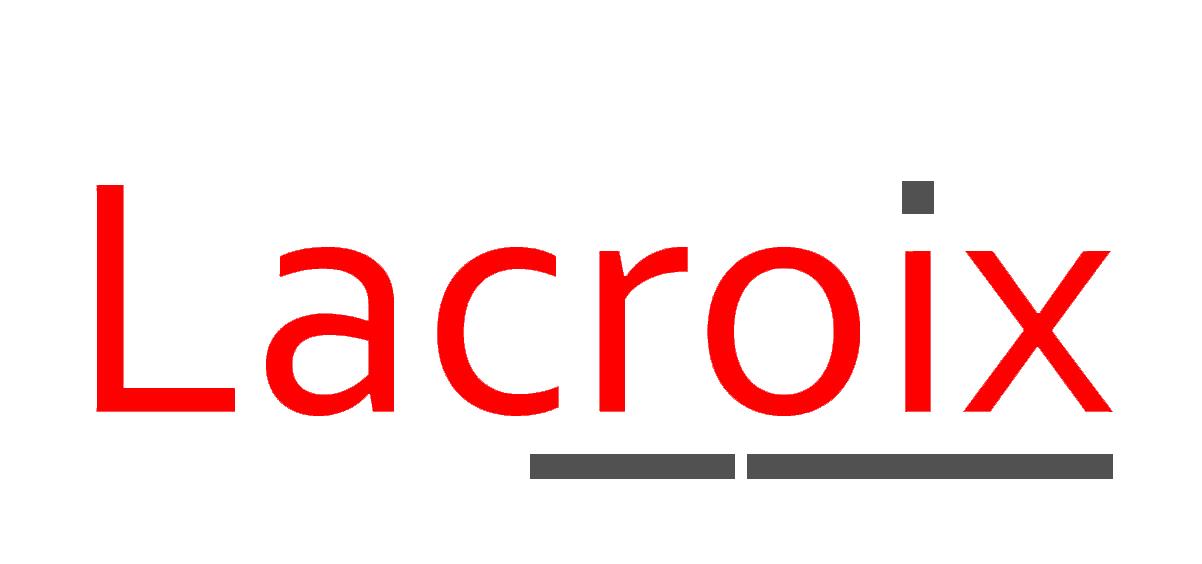 Menuiserie lacroix menuiserie lacroix horbourg colmar haut rhin - Garde corps transparent ...